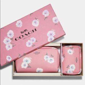 🌸🌸Boxed small and mini boxy cosmetics set🌸🌸